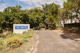 The Baths - Sign