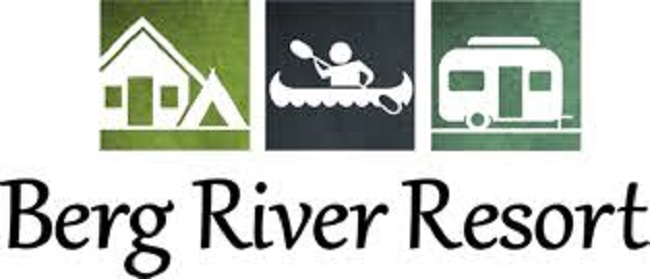 Berg River Resort title