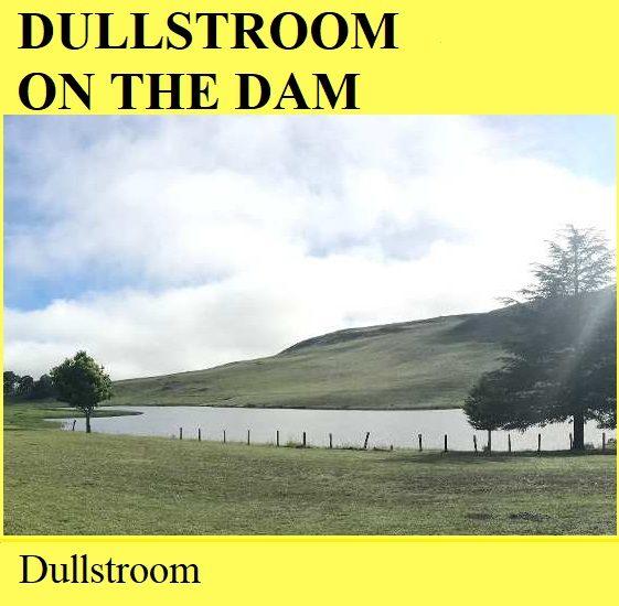 Dullstroom on the Dam - Dullstroom