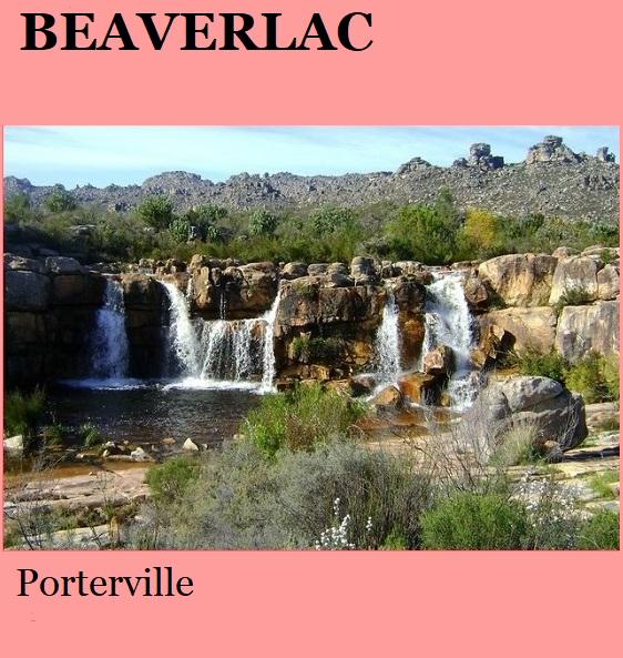 Beaverlac - Porterville