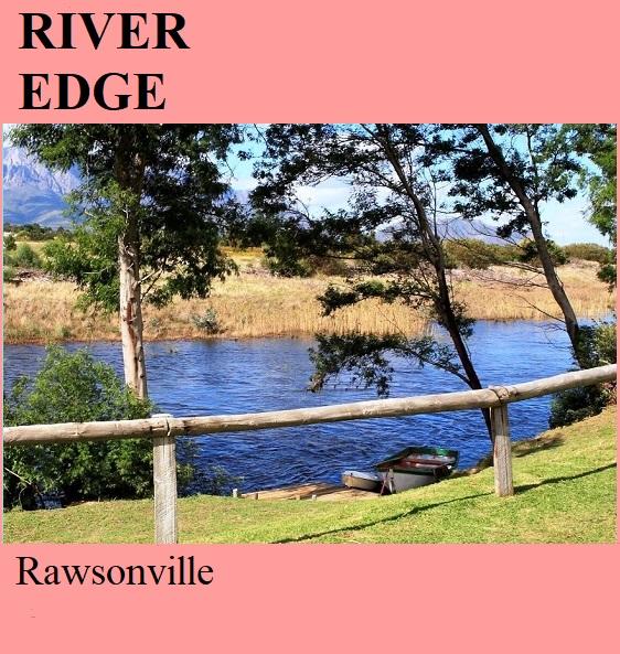 River Edge - Rawsonville